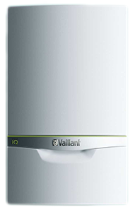 Vaillant ecotec exclusive cv ketel